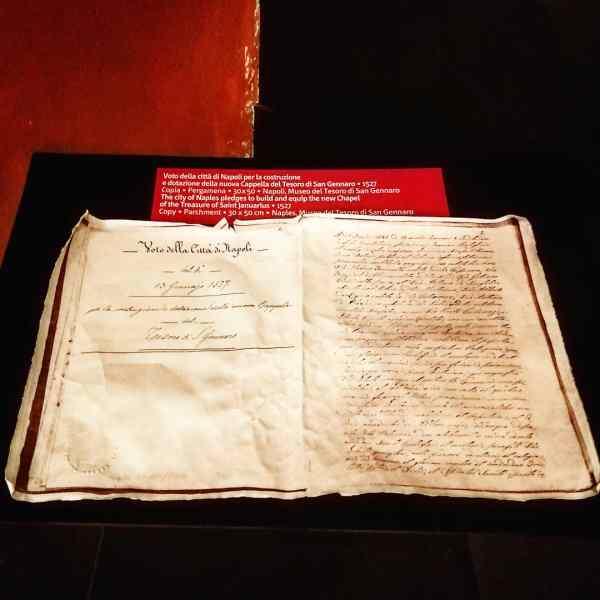 Instameet San Gennaro_documento